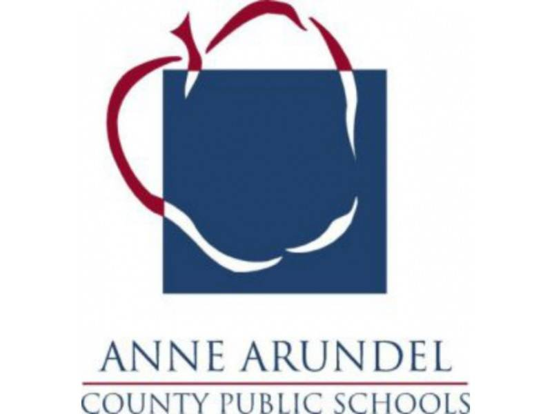 2 Anne Arundel Schools Win Honors At Culinary Competition