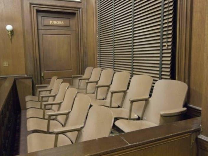 Santa Cruz Co. Civil Grand Jury Application Deadline Approaching