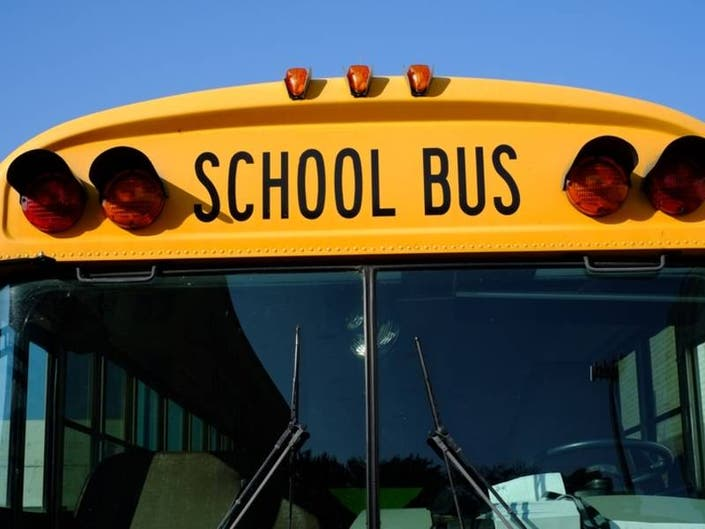 Last Day Of School Pushed Back One Day By School Board