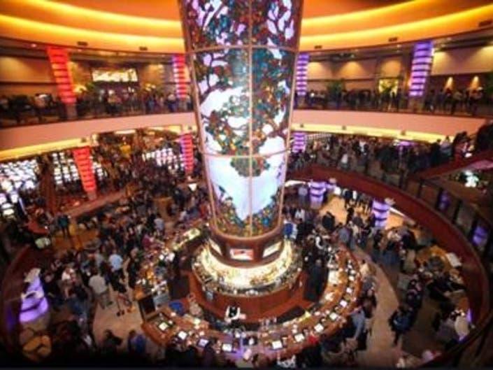 Pechanga Offers Cinco de Mayo Celebration Options