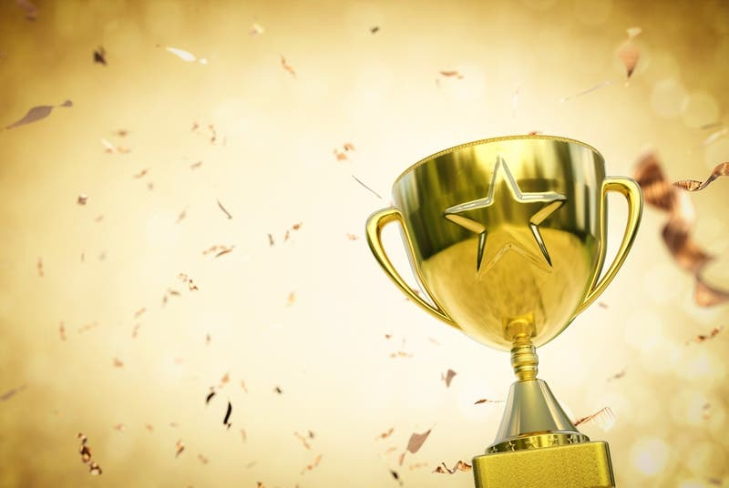 outstanding city of cambridge employee award winners for