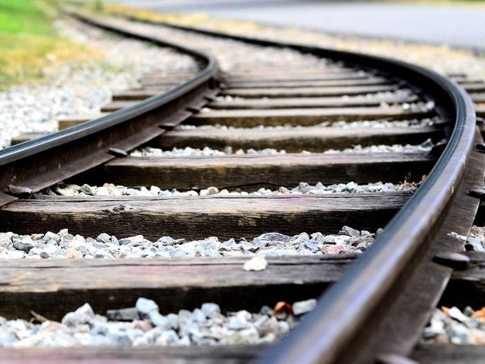 Feds Secure $1.1M For Canton Railroad Company