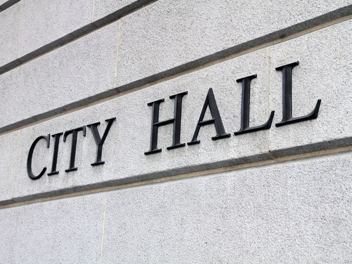 Town Hall Seattle To Hold Grand Re-Opening
