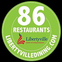 Libertyville Launches Dining Website Libertyville Il Patch