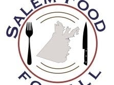 City Set For First Annual Salem Food for Thought Festival
