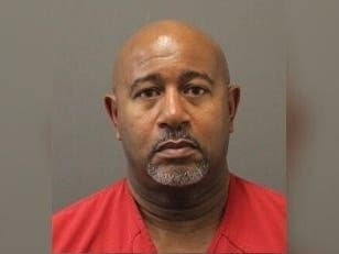 Leesburg Trainer Charged With Sexual Battery Of Juvenile In Ashburn