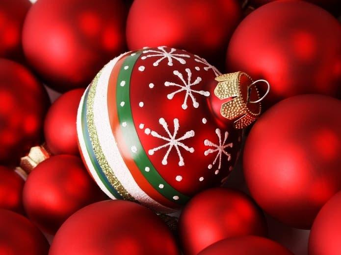 Volunteer On Christmas Day 2020 Texas Orange Volunteer FD & Auxiliary Cancels 2020 Santa's Helper Event