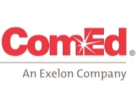 The Art of ComEd's Community of the Future