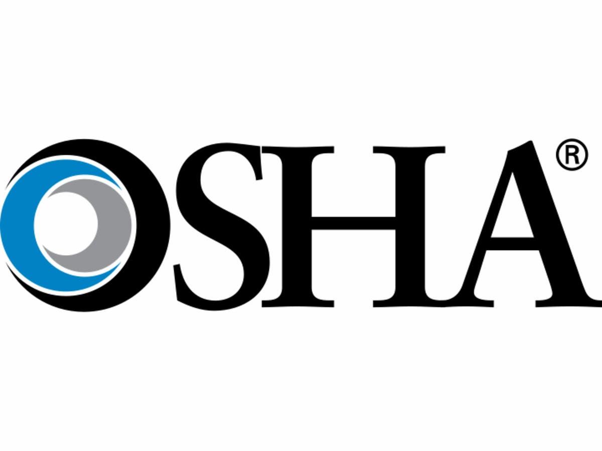 OSHA's Bloodborne Pathogens Standard | Boston, MA Patch