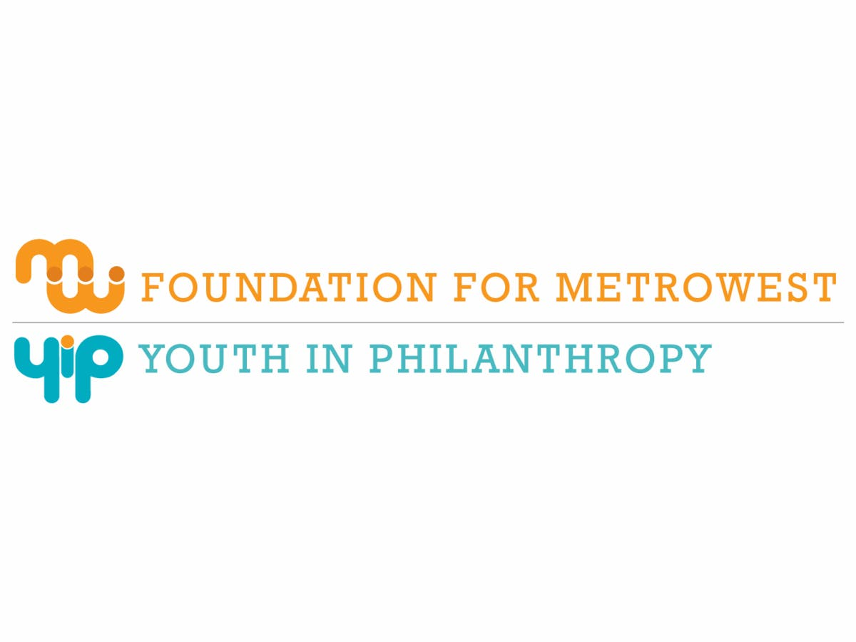 Youth in Philanthropy Students Grant $106,500 to Local