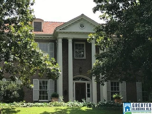 Birmingham Wow House Recently Renovated 1930 S Home In