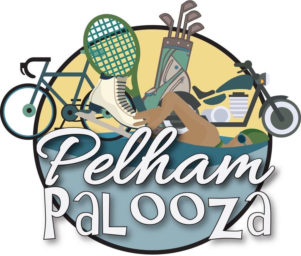 City Of Pelham: Pelham's Palooza In The Park Set For May 19