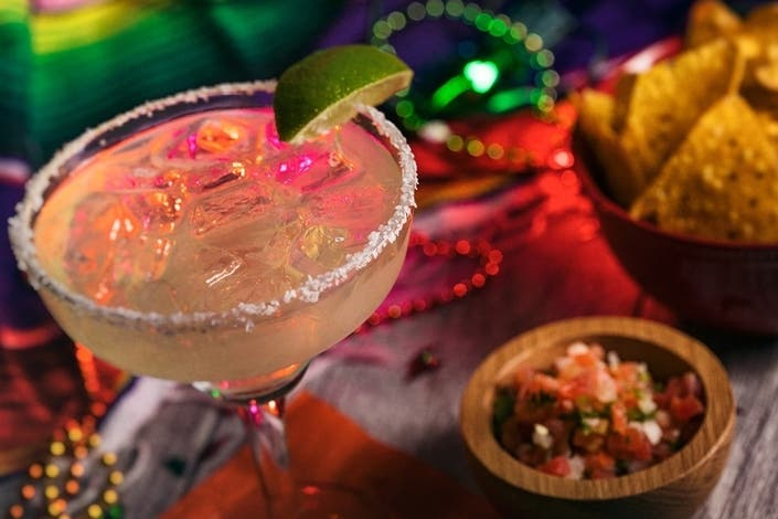 Cinco de Mayo 2019: Where To Celebrate In Birmingham