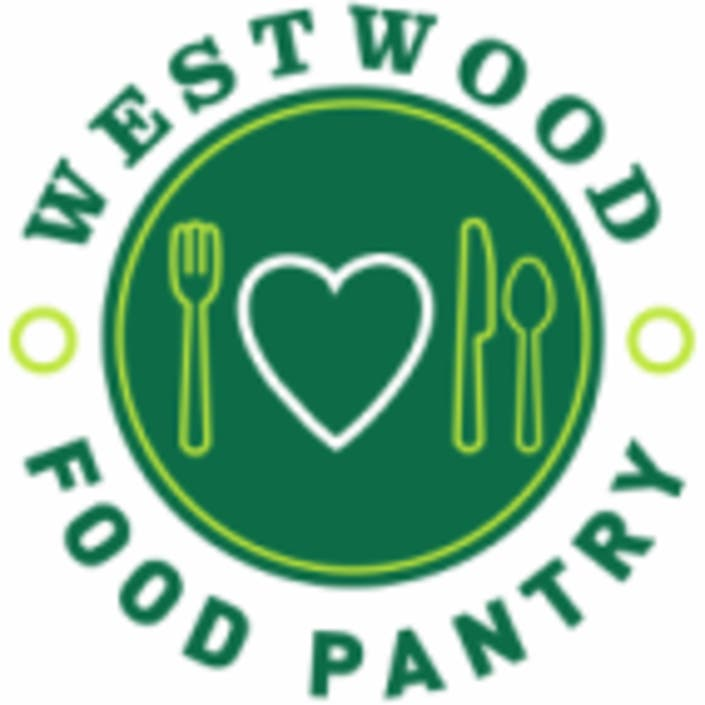Westwood Food Pantry A Crucial Community Resource