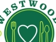 Westwood Food Pantry Continues Mission During Covid 19