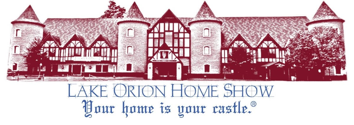 Feb 29 Lake Orion Home Show Oakland Township Mi Patch