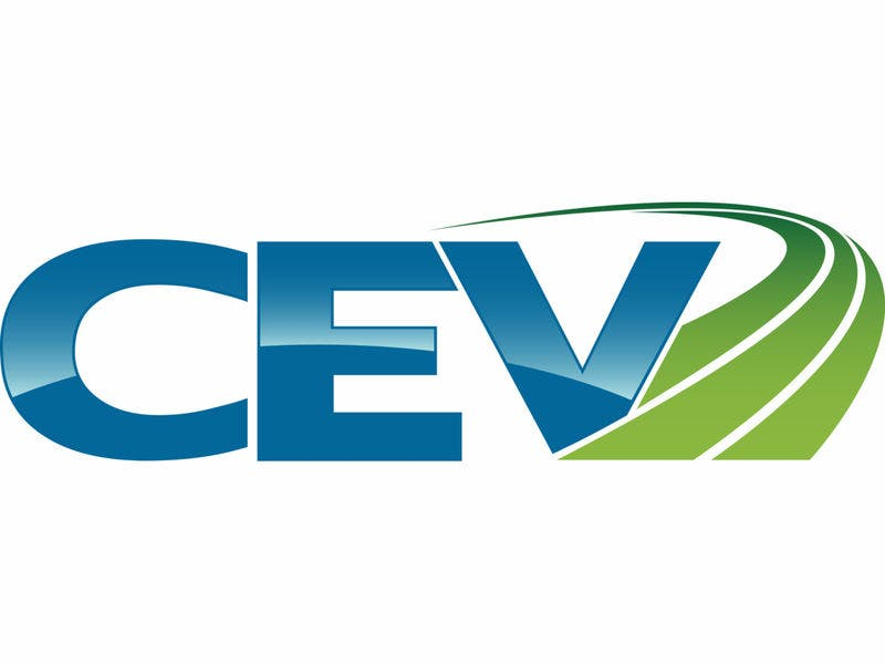 Career And Technical Education Sees Growth In Industry Backed