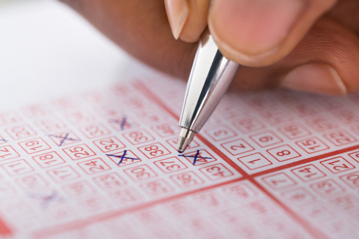 Lottery Jackpot Ohio Has Been Home To A Score Of Winners