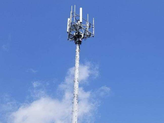 U.S. Cellular Enhances Network Coverage in Mountain Grove ...