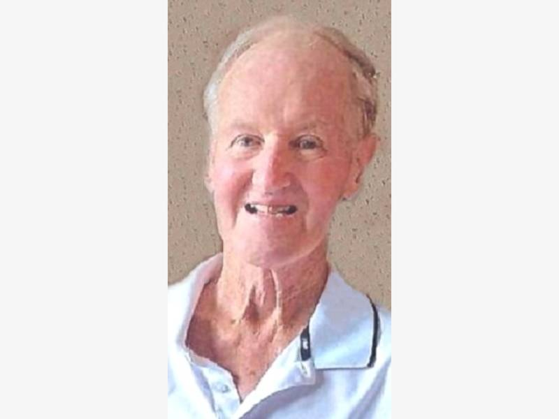 Dale L Gallagher Age 80 Of Meriden Meriden Ct Patch