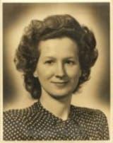 Windsor Obituaries | Windsor, CT Patch