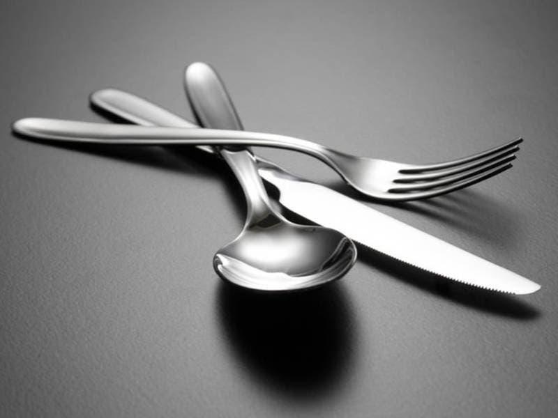 Long-Delayed Meriden Restaurant To Open This Month