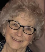 Windsor Locks-East Windsor Obituaries | Windsor Locks, CT Patch