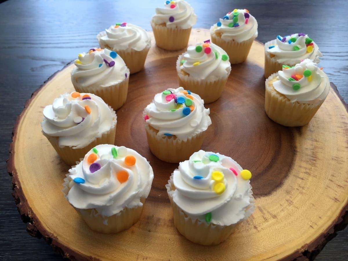 Windsor Entrepreneur Opens Sweet Tooth Bakery
