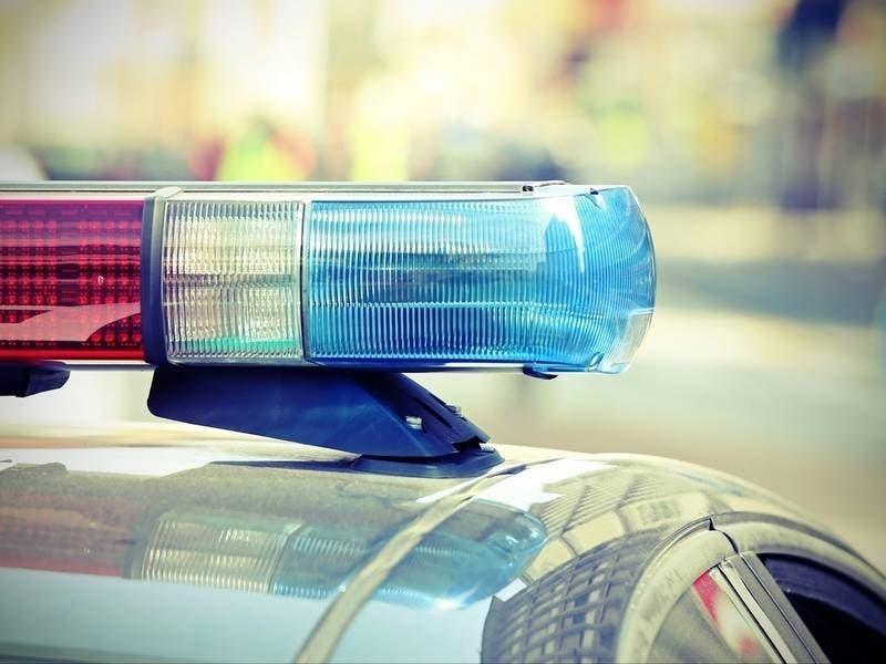 Multiple Injuries In I-691 Wrong-Way Crash In Meriden