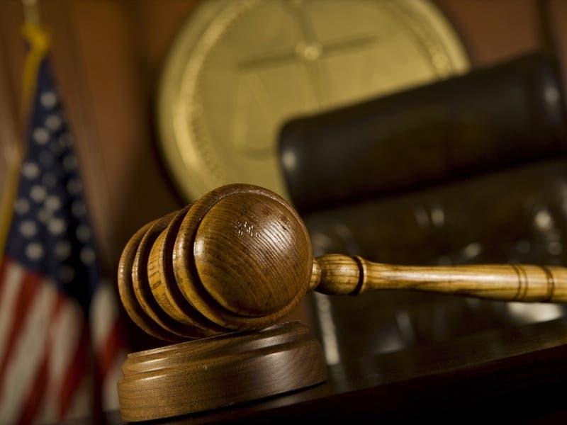 7 Hartford Women Indicted In Victoria's Secret Fraud Scheme