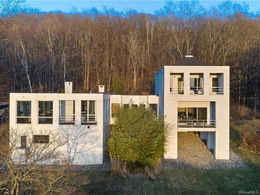 'Extraordinary Home' For Sale In Avon