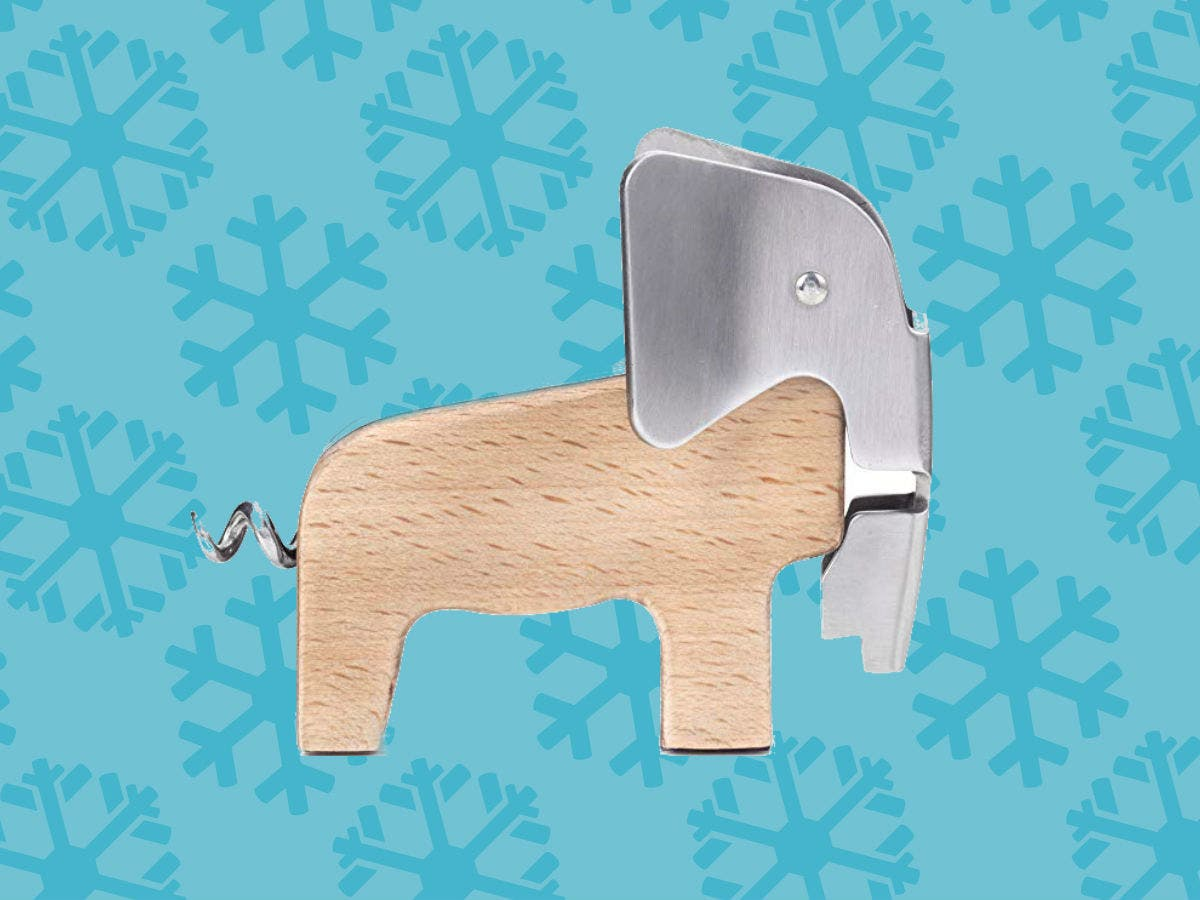 Holiday 2018: Best White Elephant Gifts | DealTown, US Patch
