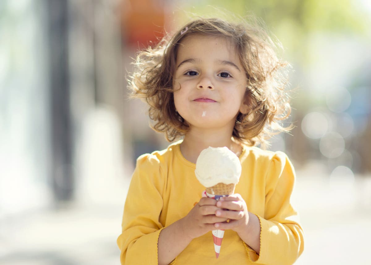 7 Expert Tips On Managing Your Picky Little Eaters