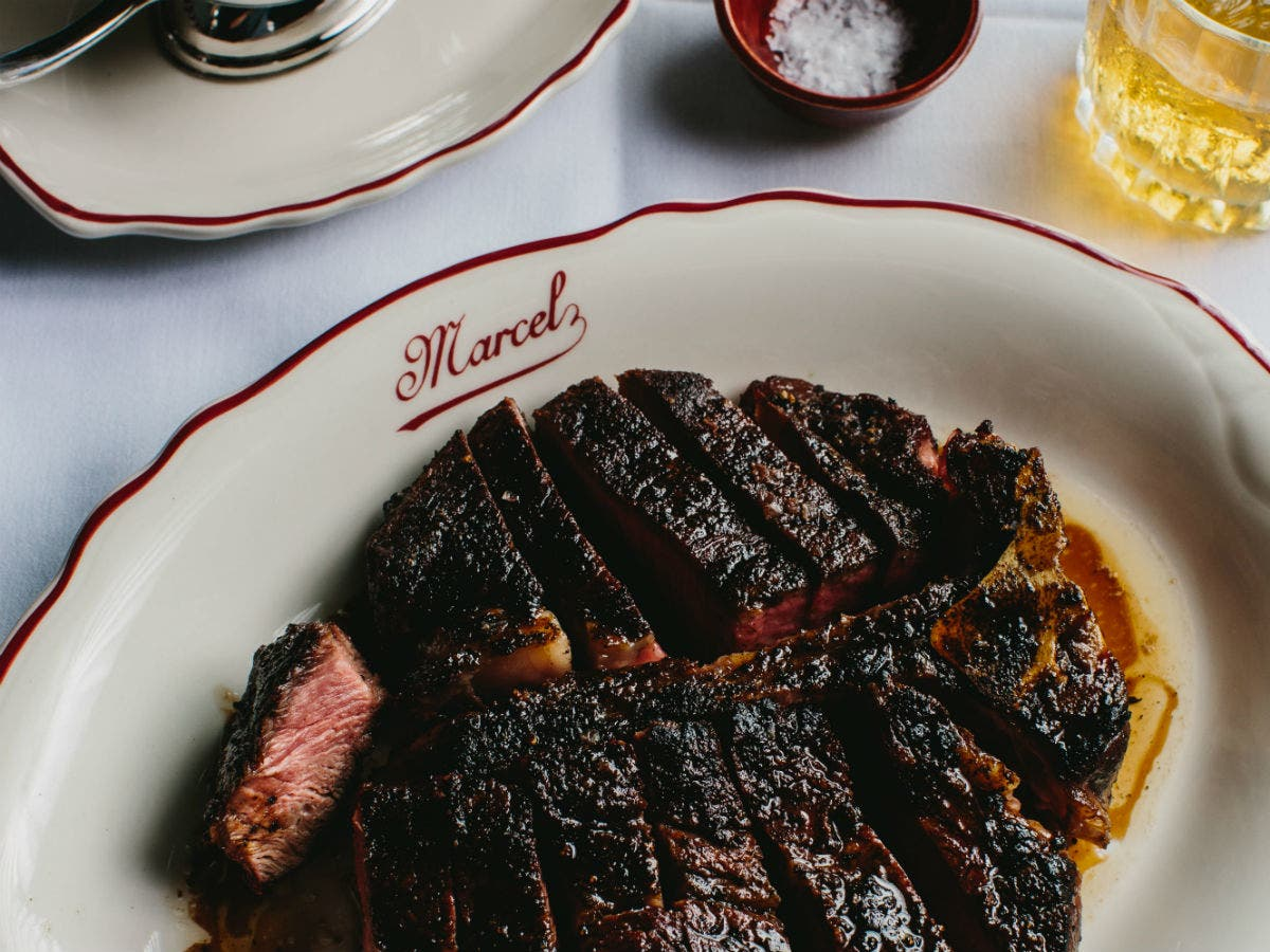 Atlanta Staycation Ideas 2019 Best Atlanta Staycation Spots: Where To Eat, Drink, Relax & More