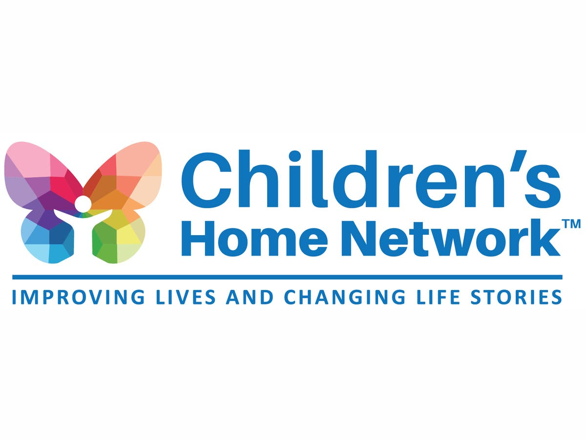 Suncoast Credit Union Locations >> Children S Home Network To Reach More At Risk Children