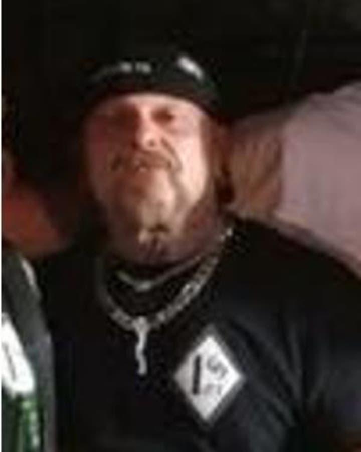 3 Gang Members Arrested In Shooting On Suncoast Parkway Ramp