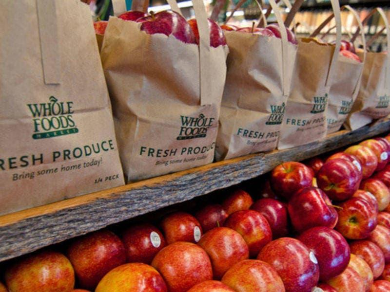 Whole Foods Market University Station Opens In Sarasota