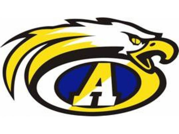 Andover Places Volleyball Coach On Administrative Leave ...