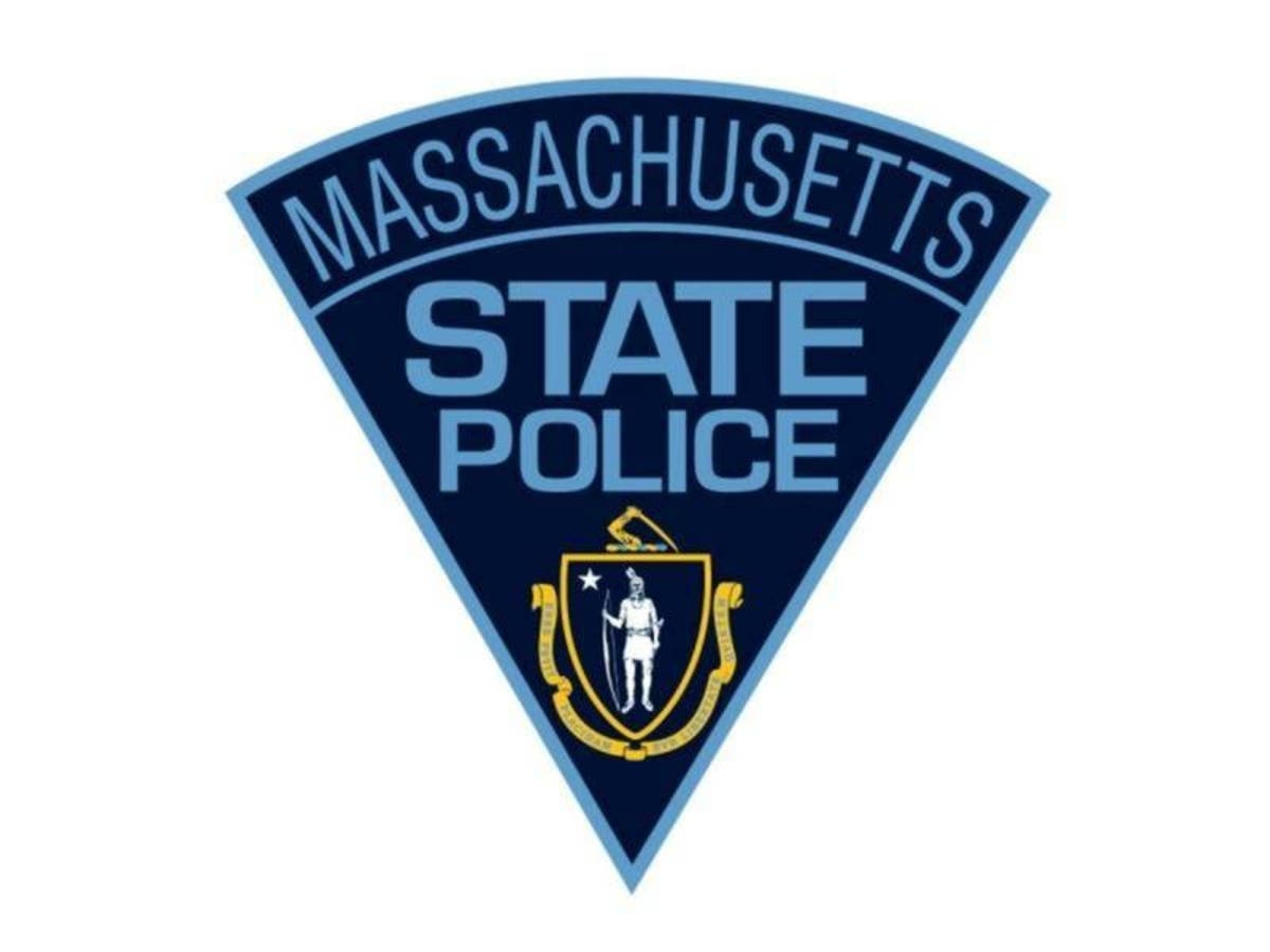 State Police Investigating Crash That Snarled I-495 In Andover