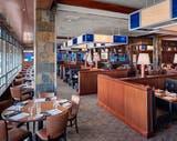 Burlington Restaurants & Bars   Burlington, MA Patch