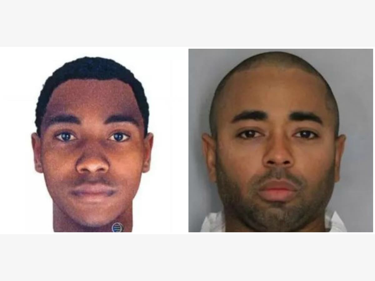 Domestic Violence Scars Kids Dna >> Slaying Suspect Eyed In Unsolved Brockton Cases Woburn Ma Patch