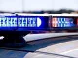 Salem Police & Fire | Salem, MA Patch