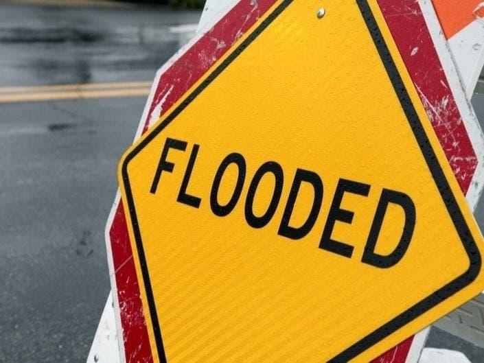 More Peabody Properties Facing Flood Risk: Report