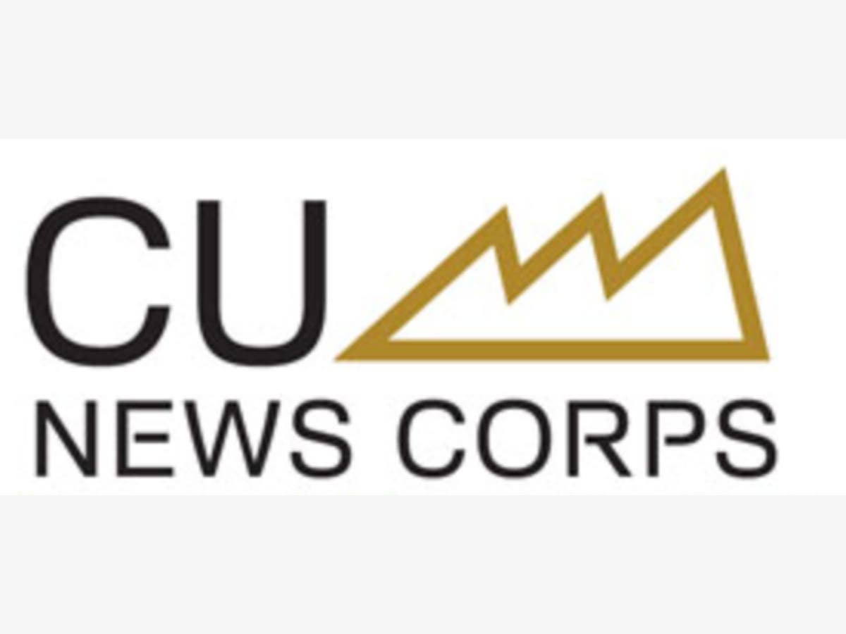 CU Student Journalists Get a $2 5 Million Boost From Famous