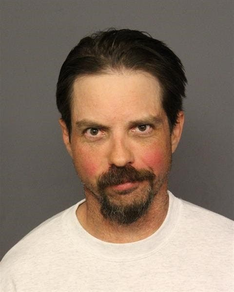 Denver Loft Stabbing: Homeless Man Charged With Woman's