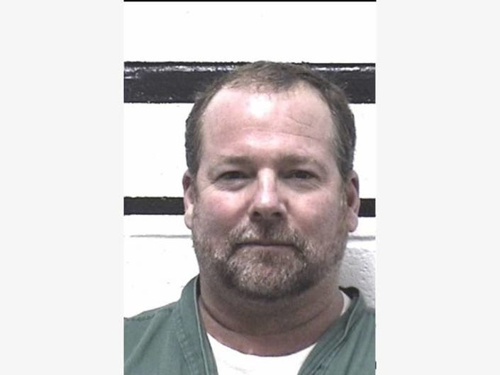 bill macumber sex conviction in Arvada