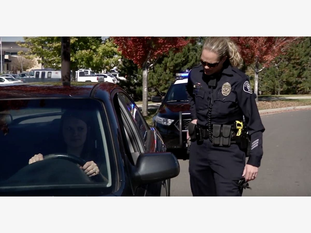 Lakewood Police Department Is Hiring   Lakewood, CO Patch