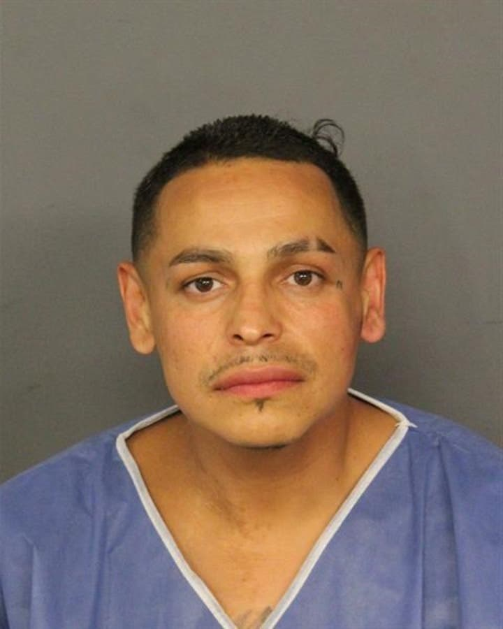 Denver Swat Arrest Standoff Suspect Called In Fake Carjacking