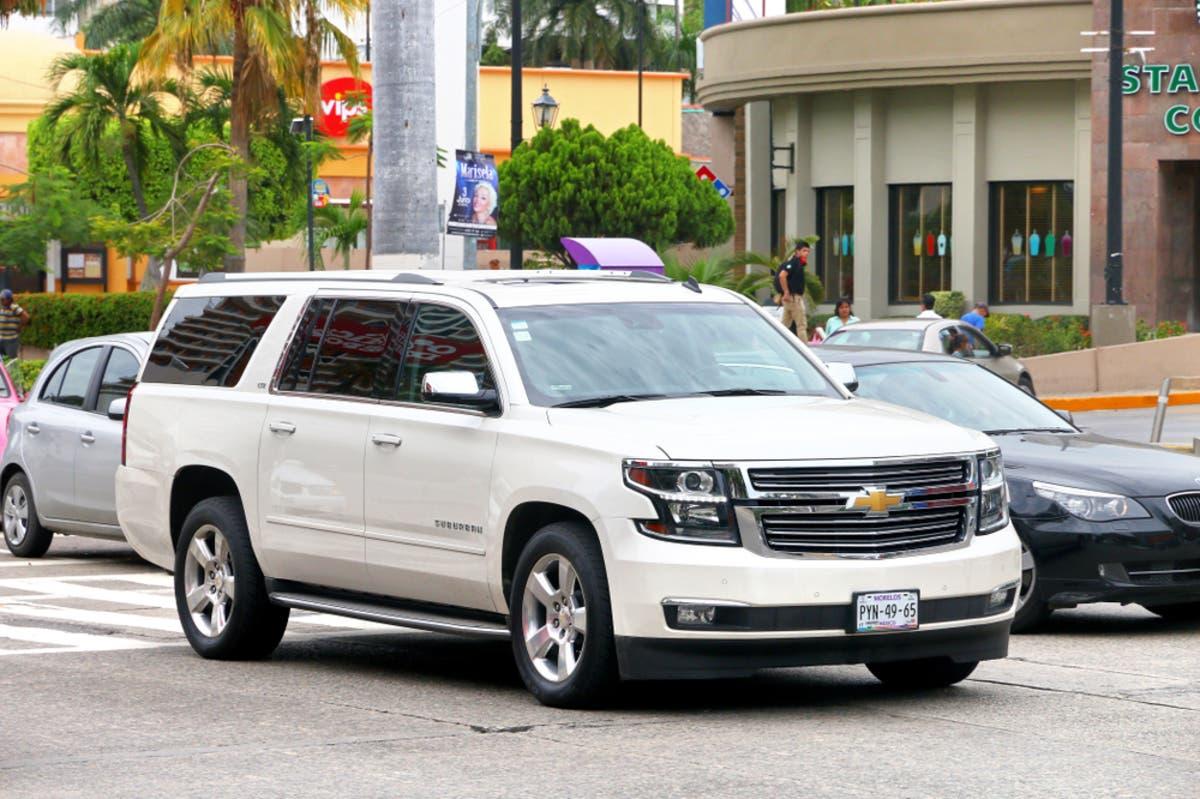 Rental Car Heist 9 Autos Stolen Overnight From Dia Site Denver Co Patch