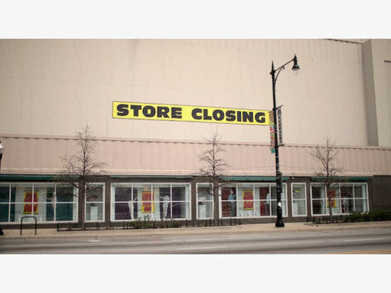 Arvada Kmart To Close In September Arvada Co Patch